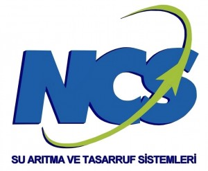 NCS LOGO-GÖLGELİ-2 - Kopya